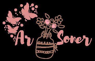 Ar soner-Blog